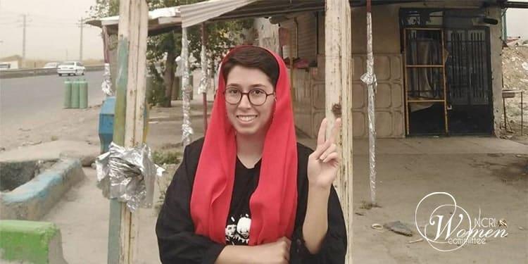 Saba-Kord-Afshari-min
