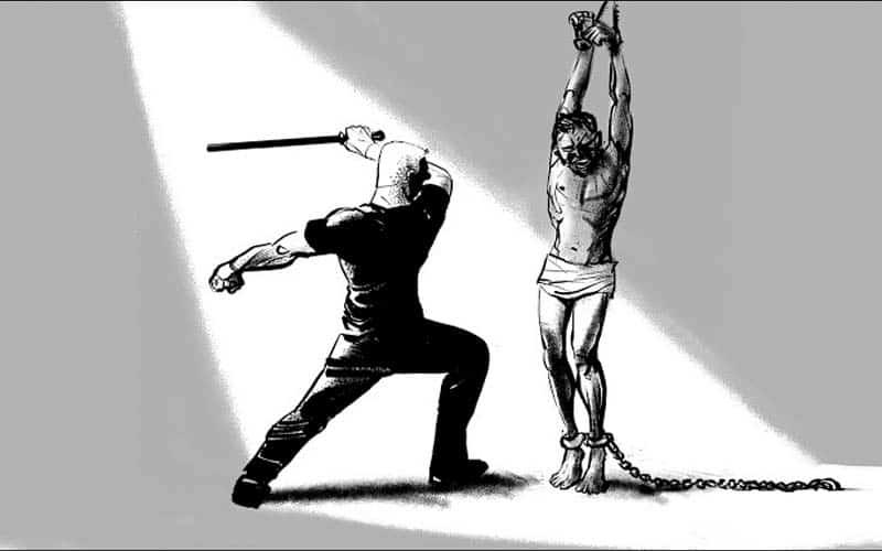 Dua-Narapidana-Disiksa-sampai-Meninggal-di-NW-Iran