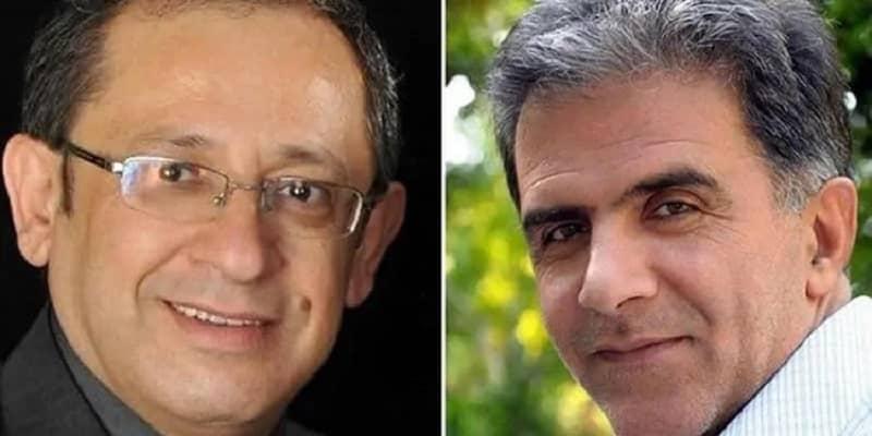 Vahid-Dana-and-Saeed-Abedi (1)