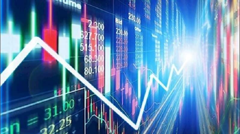 iran-economic-crisis-stock-image