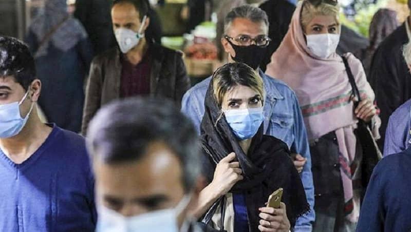 iran-public-during-pandemic
