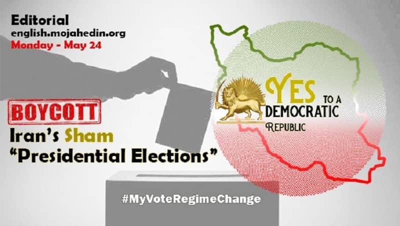 iran-palsu-pemilihan-presiden-may24