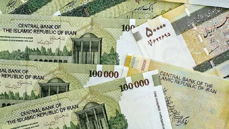 iranian-currency-tomans