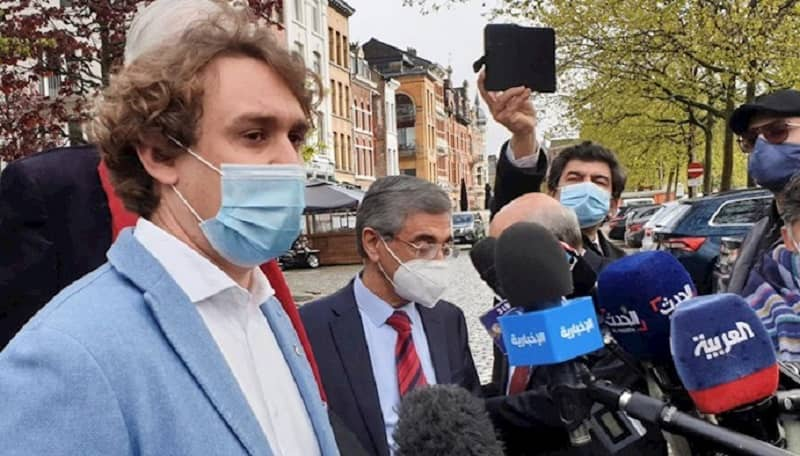 iranian-opposition-legal-and-press-team-brussels-06052021