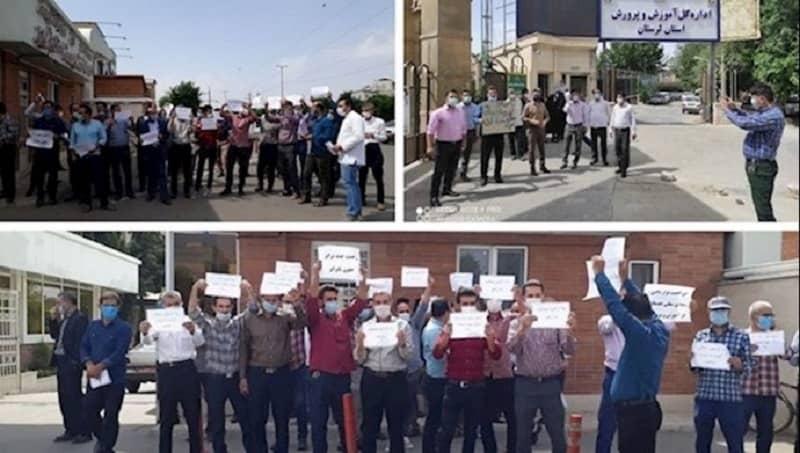 protes-oleh-pendidikan-pekerja-di-kota-berbeda