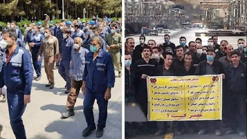 protests-different-cities-iran-may2021