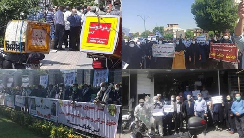 protests-in-iran-may2021 (1)