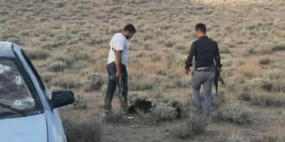 Baluch-men-killed (1)
