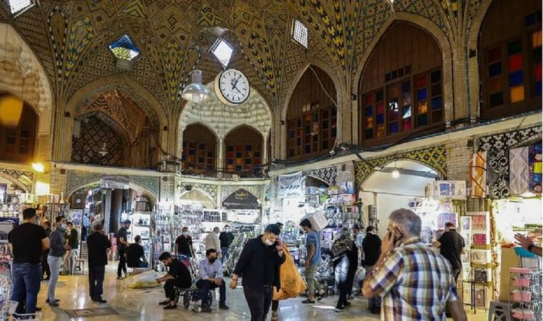 Iran News in Brief – June 1, 2021
