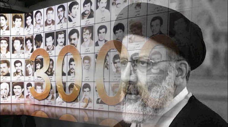 Iran News in Brief – June 22, 2021