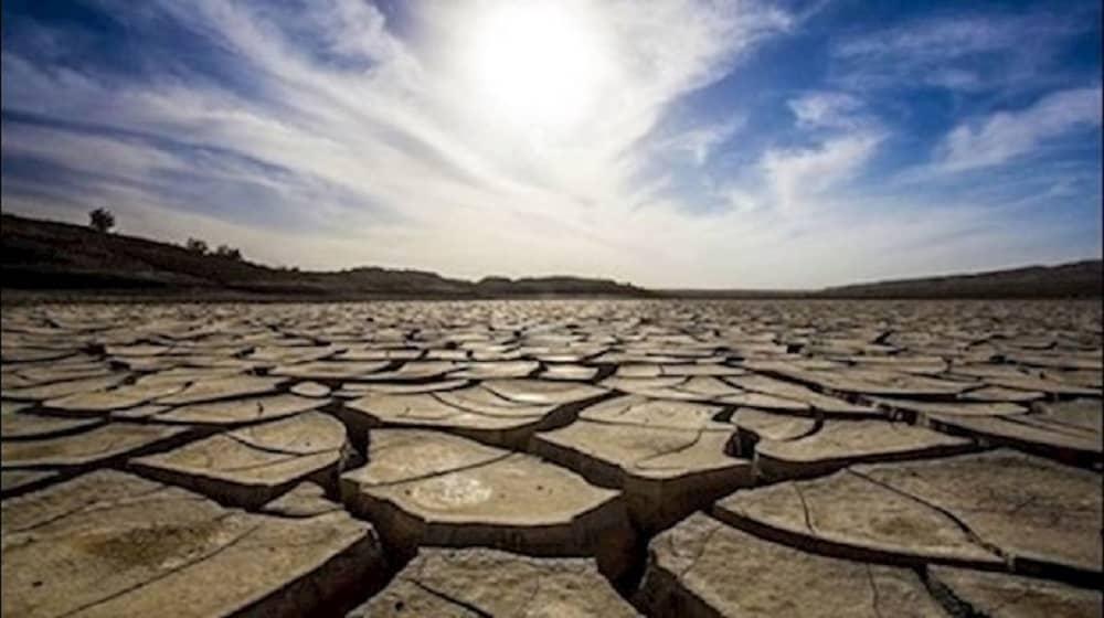 """Economic drought"" in Iran under the mullahs' regime"