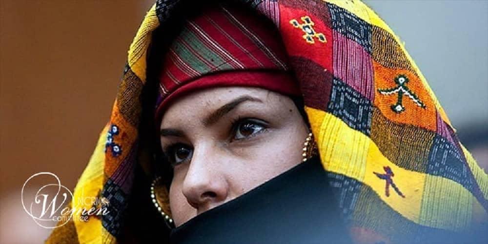Five-Iranian-womens-organizations-1-min