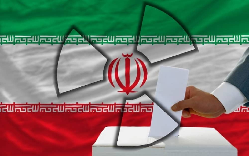 Iran-flag-Nuke (1)