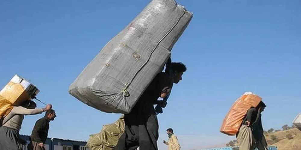 __Iran-border-porters-kolbars (1)