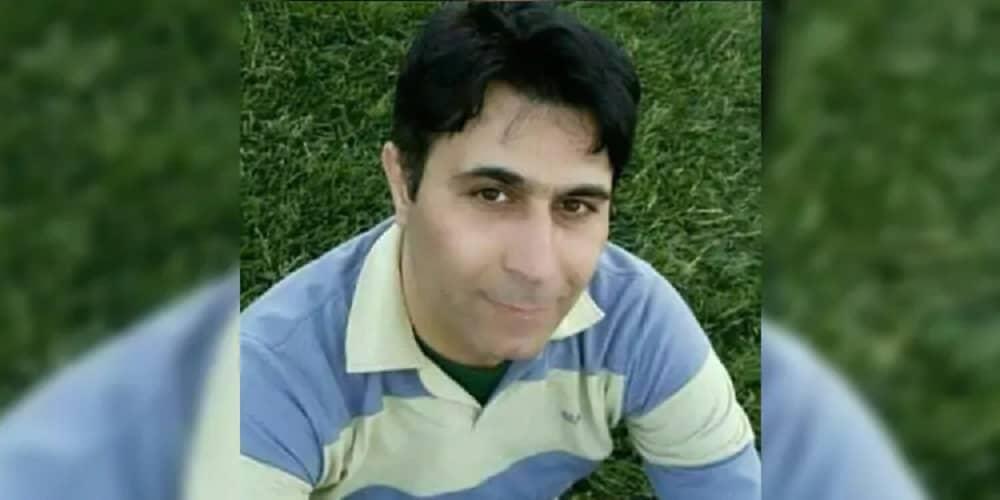 Iran-math-teacher-self-immolates