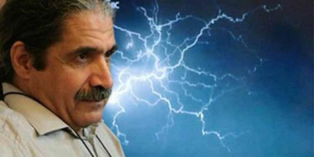 Iran-sentences-labor-activist-Esmail-Gerami-to-five-years-jail-flogging
