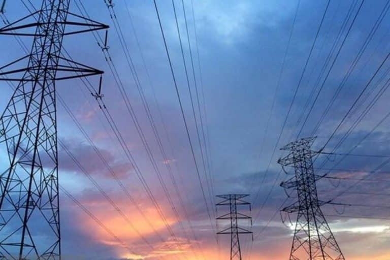Iran: Intensifying Power Blackouts Crisis and Regime's Role