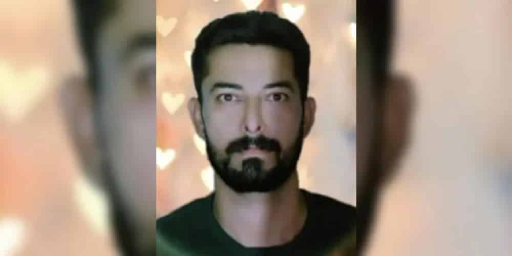 Iran-Arab-dibunuh-di bawah-penyiksaan-oleh-polisi-di-SW-Iran