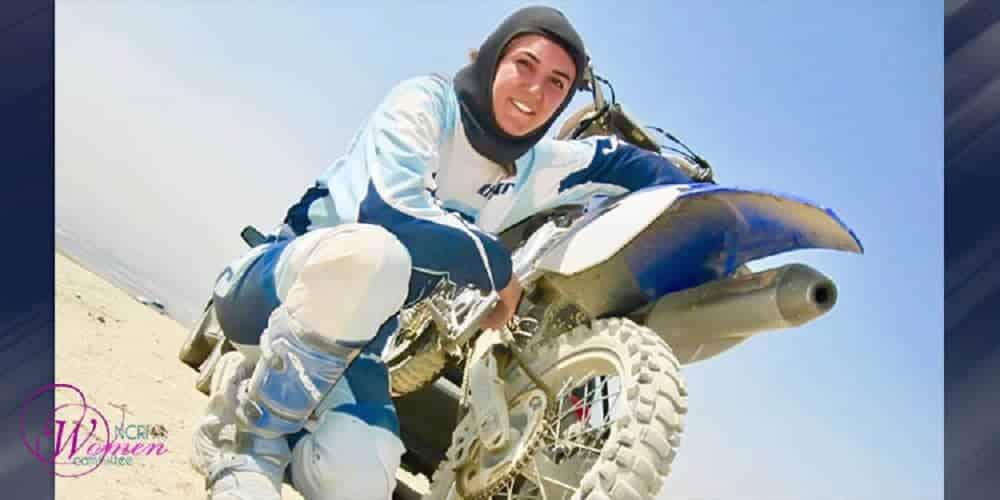 Iranian-motocross-champion_Shahrzad-Nazifi