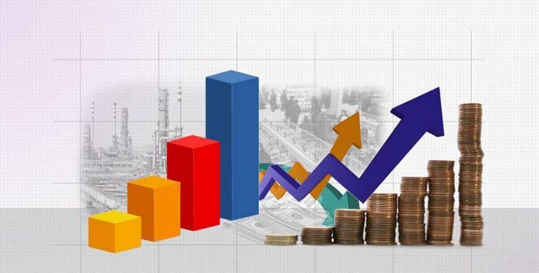 Iran State Media Acknowledge the Cause of Economic Crises