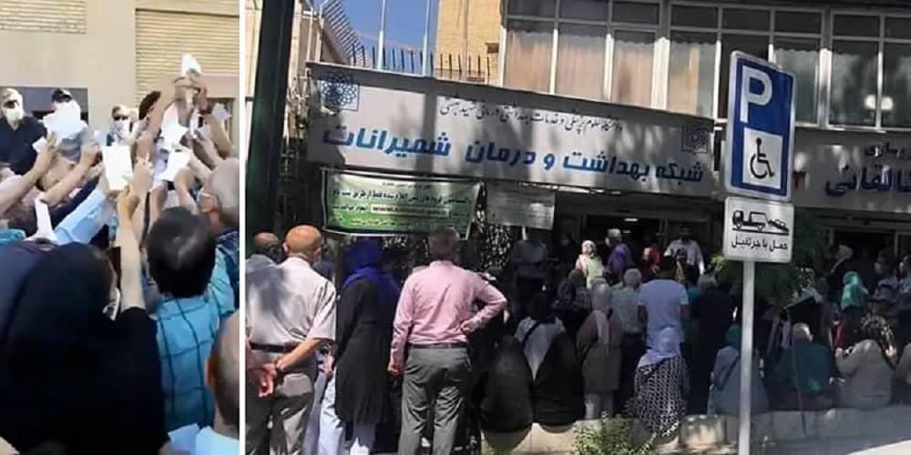 Irans-vaccine-mismanagement (1)