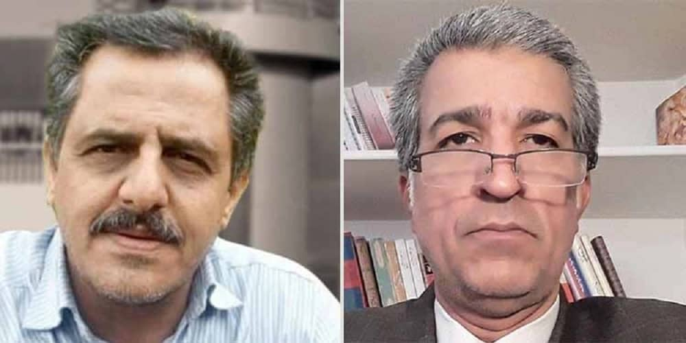 Jailed-Iranian-dissidents (1)