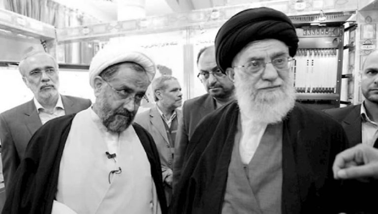 Iran Election 2021: Regime Officials Acknowledge To Engineering Election
