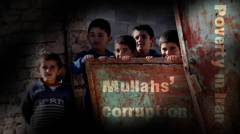 Will Iran's Regime Resolve Economic Crises After Sham Election?