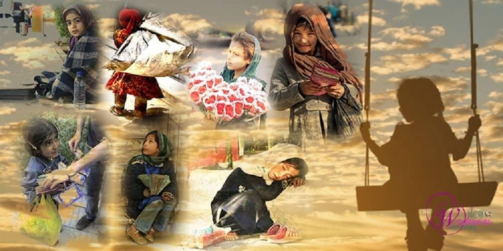 iran-pekerja anak-12062021