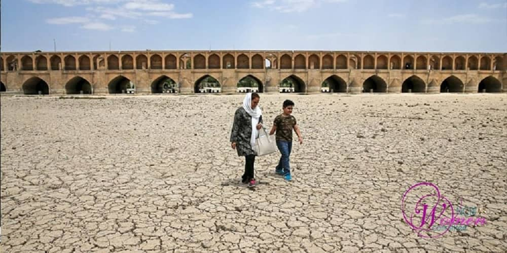 iran-drought-jun2021