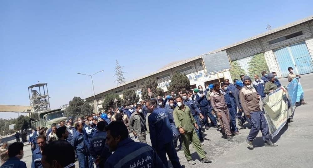iran-isfahan-sepahan-workers-14062021