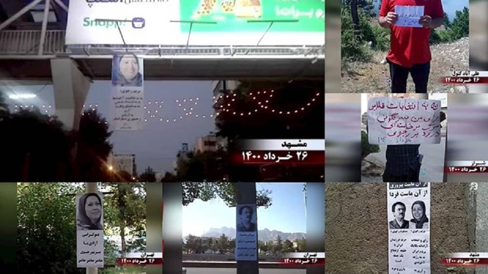 iran-mek-resistance-units-activities-jun2021 (1)