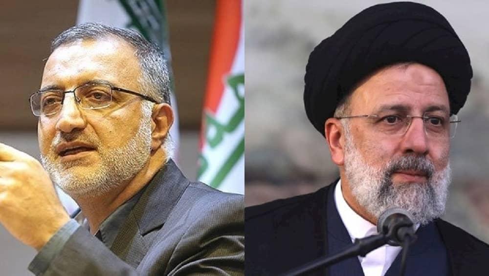 iran-presidential-candidates-zakani-raisi