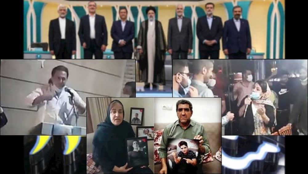 iran-presiden-pemilu-2021-protes