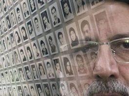 iran-raisi-president-massacre-1988