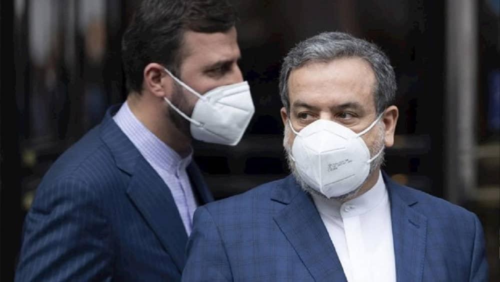 iran-regime-deputy-foreign-minister-abbas-araghchi