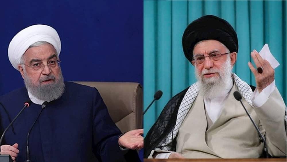 iran-regime-khamenei-rouhani (1)