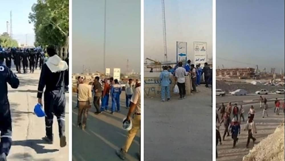 oil-sector-workers-in-several-cities-across-iran-go-on-strike-june-2021 (1)