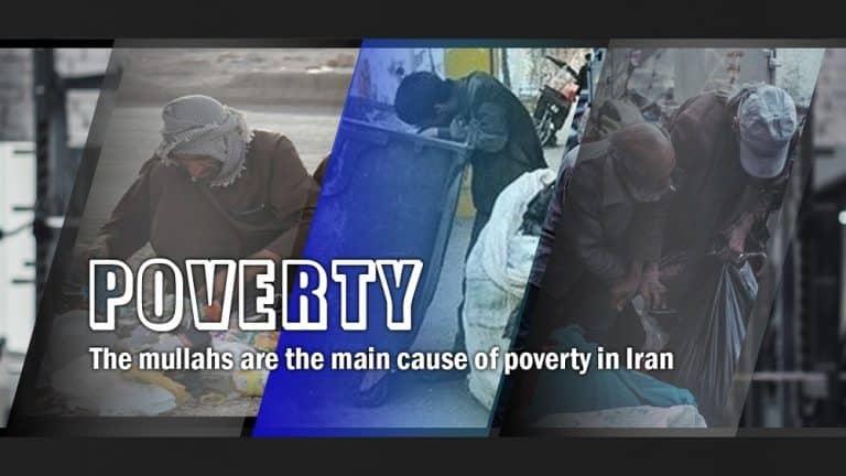 Iran: State Media Acknowledge Regime Wastes Resources on Terrorism