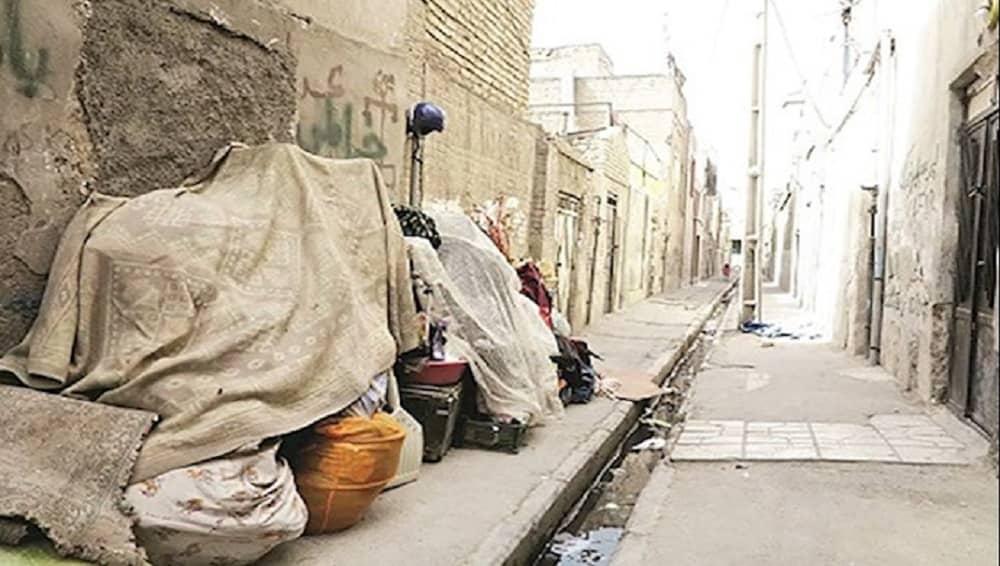 tehran-iran-house-prices (1)