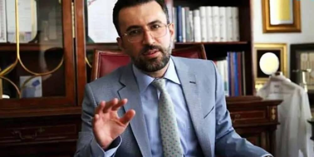 Babak-Paknia-Iran-Hukum-hukuman-politik-tahanan-mati