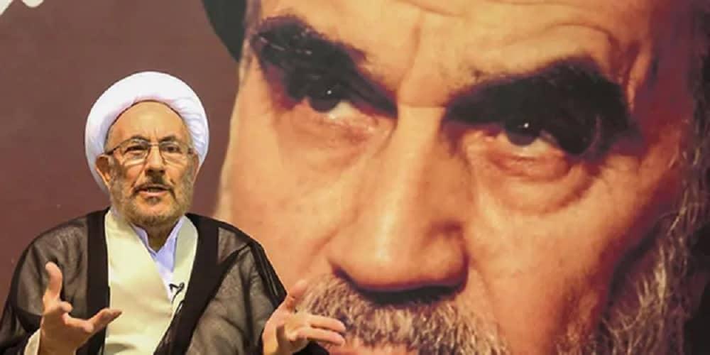 Infiltrasi-di-Iran-Ali-Younesi
