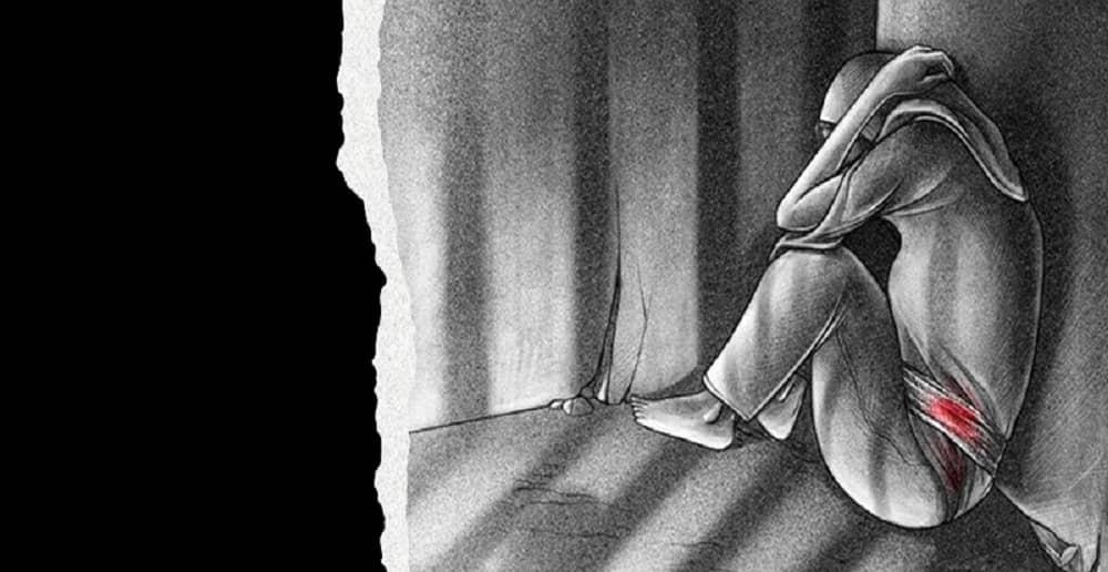 Iran-women-torture