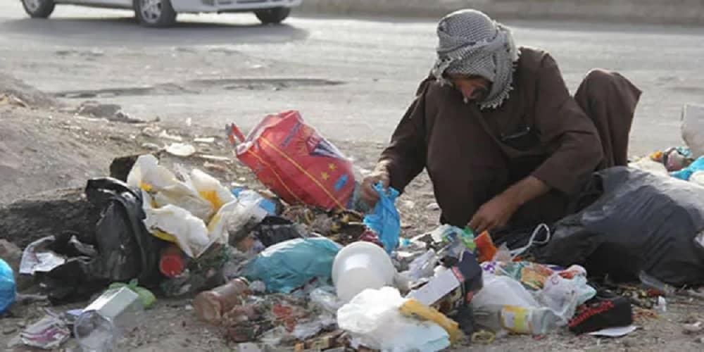 Irans-devastating-economy