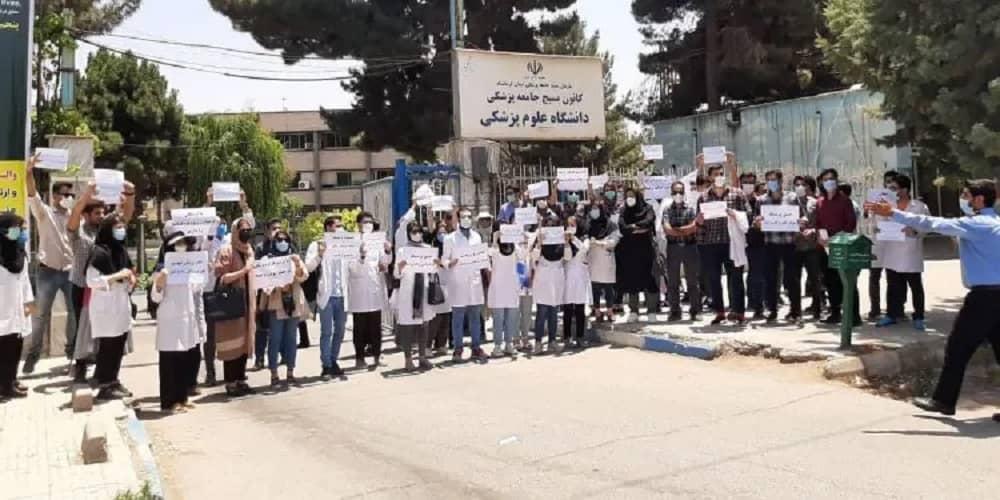 Laporan-Protes-Iran-Juni-765-protes-di-76-kota-750x375