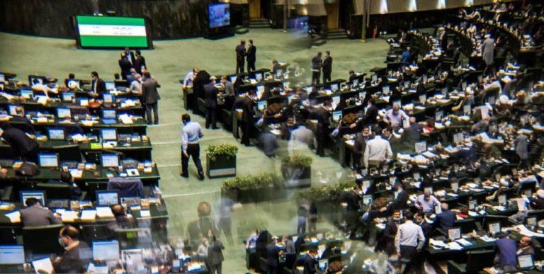 Iran: Khamenei Orders the Parliament To Restrict the Internet