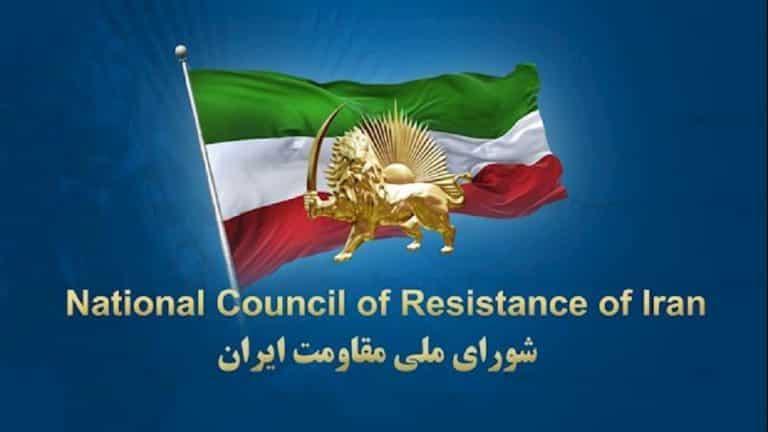 Iran: Regime's Bid To Prevent Navid Afkari's Martyrdom Anniversary Navid's Sister Brutally Beaten, His Brother Arrested