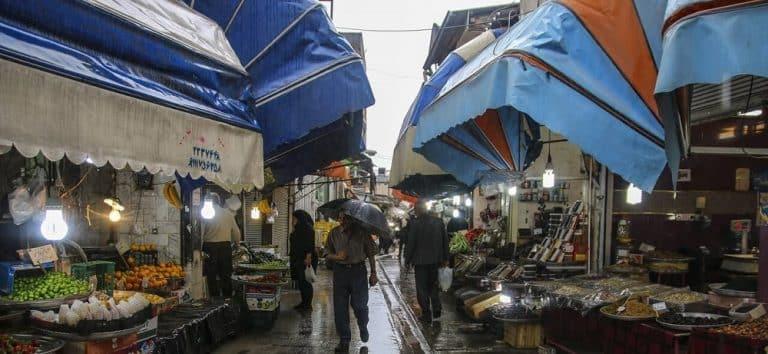 Iran's Regime Increases Economic Crises Amid COVID-19