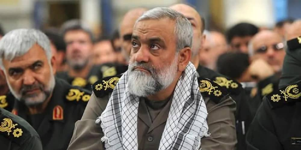Sanctioned-IRGC-official-defends-internet-censorship-bill-vows-to-crack-down-on-protesters