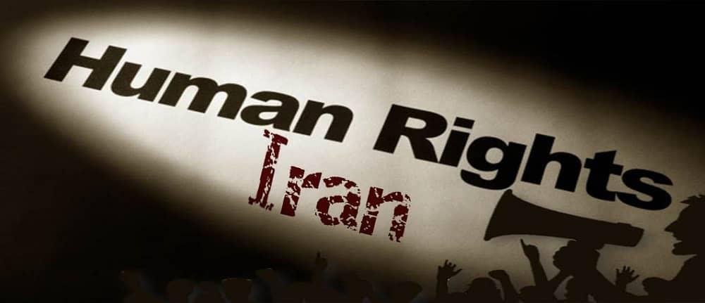 Ringkasan-pelanggaran-hak asasi-Iran-1 (1)